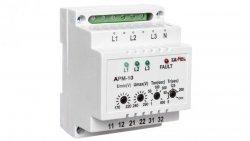 Automatyczny przełącznik faz 16A 230V/3x400V+N APM-10 EXT10000202