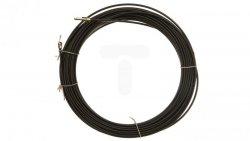 Taśma stalowa do wciągania kabli 20m TSWK_3-20