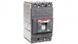 Wyłącznik mocy 3P 40A 18kA XT1B 160 TMD 40-450 3p F F 1SDA066803R1