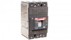 Wyłącznik mocy 3P 32A 36kA XT1N 160 TMD 32-450 3p F F 1SDA067411R1