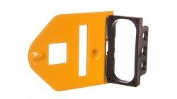 Urządzenie do ryglowania obudowy wyłącznika silnikowego i/it-SV 254422