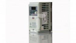 Falownik LS SV002iE5-1C 0,2kW 1,4A SV002iE5-1C
