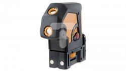 Laser punktowy Geo3P 12-297-20