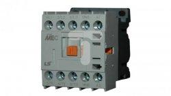 Ministycznik LS GMD-6M 2,2kW 6A DC GMD-6M 1b