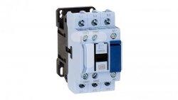 Stycznik mocy 32A 3P 24VDC DC 1Z 1R CWB32-11-30C03 12240801