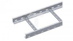 Drabinka kablowa perforowana ze szczeblem VS 60x500x3000 St FT LG 650 VS 3 FT 6208574 /3m/