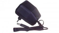 Zasilacz do ładowania akumulatorów Z2 9,6V wtyk fi 5,5mm WAZAS5X5Z2