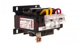Transformator 1-fazowy TMM 63VA 230V/12V 16212-9968