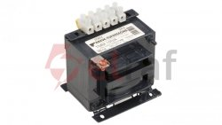 Transformator 1-fazowy TMM 100VA 230/24V 16224-9988