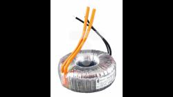 Transformator toroidalny TTS 50/Z 230/24V 50VA 17124-9998