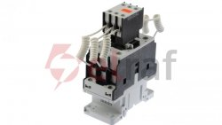 Stycznik do baterii kondensatorowych 3P 20kvar 230V AC BFK2600A230