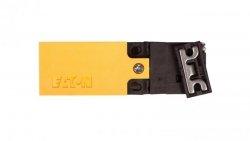 Wyłącznik krańcowy bezpieczeństwa 1Z 1R zestyk wolnoprzełączający LS-S11-ZB 106876