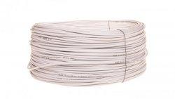 Kabel telekomunikacyjny YTKSY 1x4x0,5 /100m/