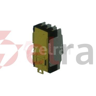 Adapter na szynę TH35 DIN 125 004671186