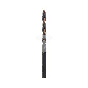 Wiertło do metalu HSS-CNC 124 stopni calaPro-Teccala 3.5 mm 55H016