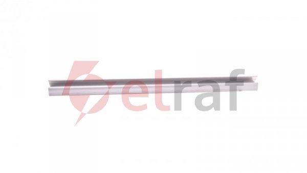 Element sprzęgający do rozłączników bezpiecznikowych 1P SP 021696