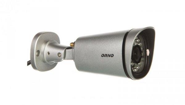 Kamera monitoringu IP WIFI OR-MT-FS-1805