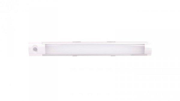 Oprawa podszafkowa LED 2,5W z czujnikiem ruchu PIR ładowana przez USB 850mAh Li-ion OR-AE-1365