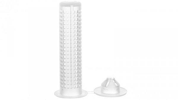 Tuleja siatkowa 12x50mm R-PLS-12050-10 /10szt./