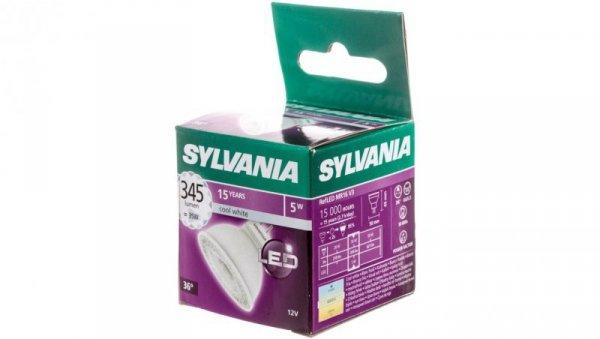 Żarówka LED GU5.3 5,5W RefLED MR16 V3 5.5W 345lm 840 36° SL 0026613