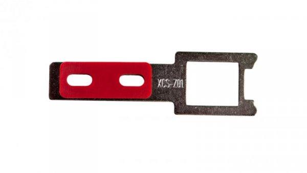 Klucz prosty XCS-A,C,E XCSZ01