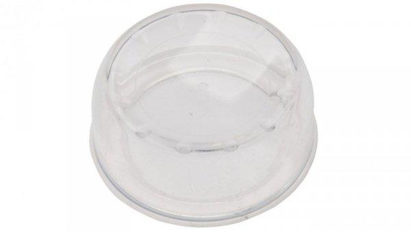 Membrana zabezpieczająca do przycisków i lampek M22-T-D 216395