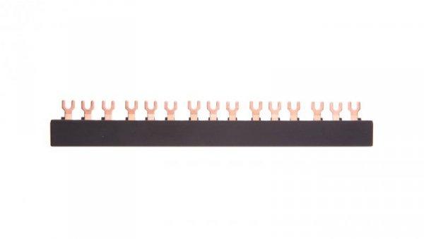 Mostek fazowy 3P 63A widełkowy B3.0/5-PKZ0 232290