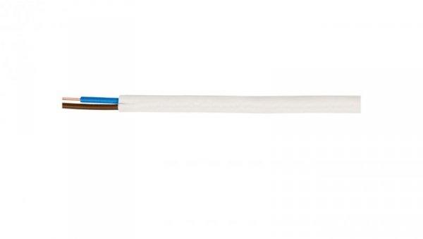 Przewód YDYp 2x4 450/750V /100m/
