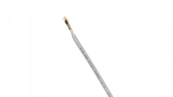 Przewód sterowniczy OLFLEX CLASSIC 115 CY 4G2,5 1136404 /bębnowy/