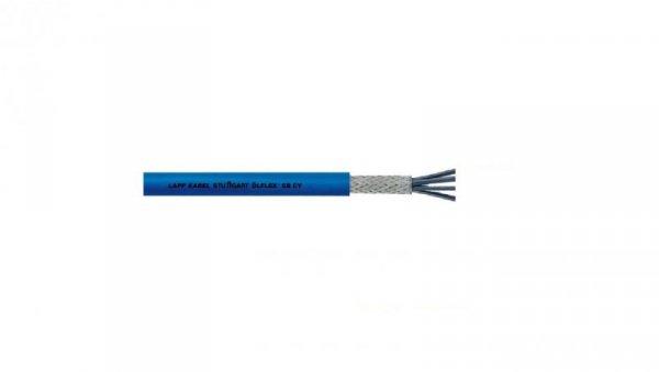 Przewód iskrobezpieczny OLFLEX EB CY 4x0,75 0012642 /bębnowy/