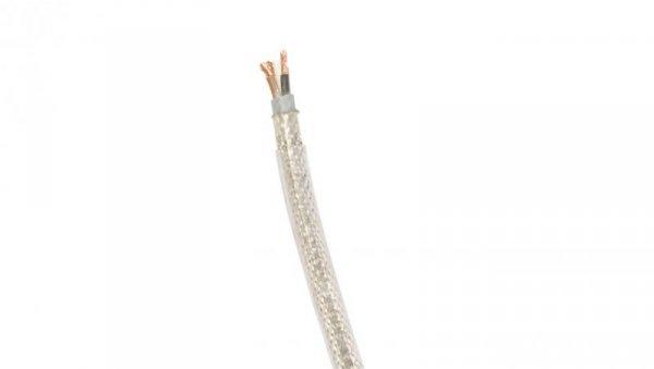 Przewód OLFLEX CLASSIC 100 CY 4G6 00350193 /bębnowy/