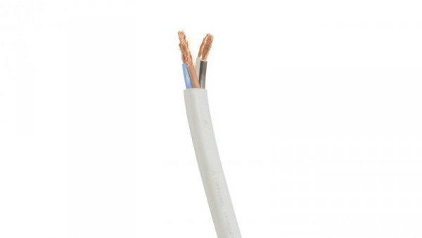 Przewód OLFLEX CLASSIC 100 5G16 00101133 /bębnowy/