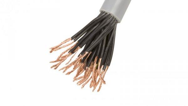 Przewód sterowniczy OLFLEX CLASSIC 110 30G0,5 1119030 /bębnowy/