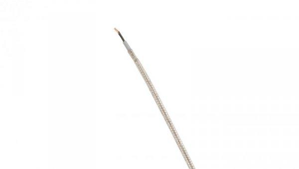 Przewód sterowniczy OLFLEX CLASSIC 110 CY 2x1 1135852 /bębnowy/