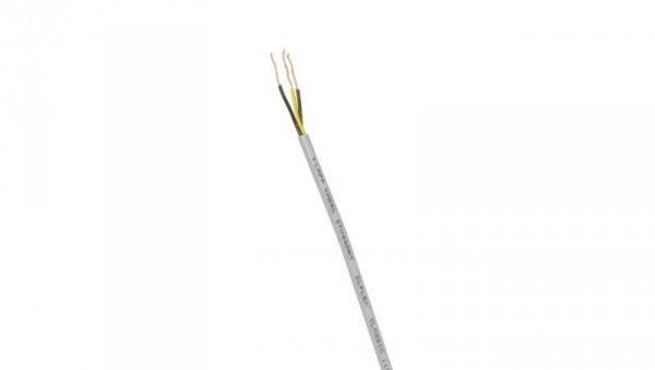 Przewód sterowniczy OLFLEX CLASSIC 110 3G4 1119503 /bębnowy/