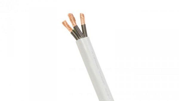 Przewód sterowniczy OLFLEX CLASSIC 110 4G4 1119504 /bębnowy/