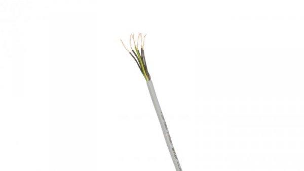 Przewód sterowniczy OLFLEX CLASSIC 110 7G1 1119207 /bębnowy/