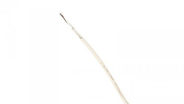 Przewód sterowniczy UNITRONIC LiYCY 2x1 0034802 /bębnowy/