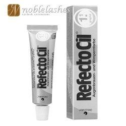 Henna żelowa RefectoCil (grafit)