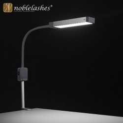 Lampa GLAMCOR MONO LIGHT