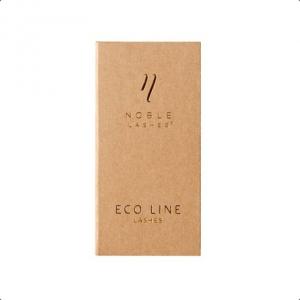 Eco Volume Lashes D 0,10