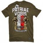 PATRIAE VOBIS