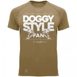 K9 DOGGY STYLE