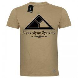 CYBERDYNE SYSTEM