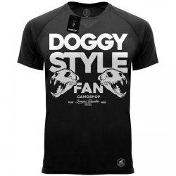 DOGGY STYLE FAN - TERMOAKTYWNA
