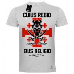 CUIUS REGIO