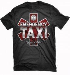 EMERGENCY TAXI