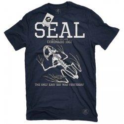 NAVY SEALS FROGMAN