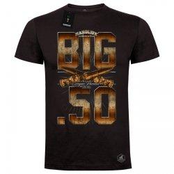 BIG .50