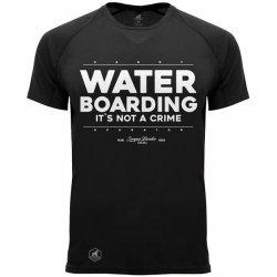 WATER BOARDING - TERMOAKTYWNA